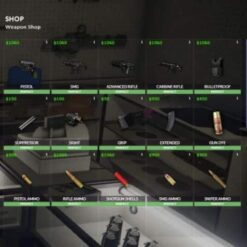 Cyber Inventory