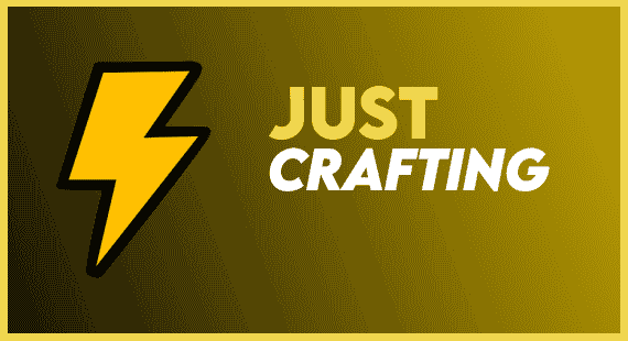 FiveM script Pre Order Just Crafting A RUST Inspired Crafting System